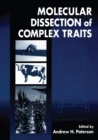 Molecular Dissection of Complex Traits - eBook
