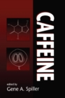 Caffeine - eBook