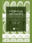 Interfacial Mechanics : Theories and Methods for Contact and Lubrication - eBook
