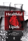 Healthful Lipids - eBook