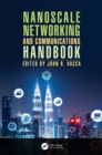 Nanoscale Networking and Communications Handbook - eBook