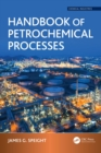 Handbook of Petrochemical Processes - eBook