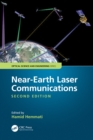 Near-Earth Laser Communications, Second Edition - eBook