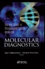Molecular Diagnostics : The Key in Personalized Cancer Medicine - eBook