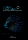 Carbon Nanotubes : From Bench Chemistry to Promising Biomedical Applications - eBook