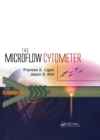 The Microflow Cytometer - eBook