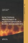 Functional Proteomics and Nanotechnology-Based Microarrays - eBook