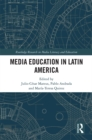 Media Education in Latin America - eBook