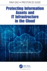 Protecting Information Assets and IT Infrastructure in the Cloud - eBook