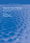 Drugs for the Control of Epilepsy : Actions on Neuronal Networks Involved in Seizure Disorders - eBook