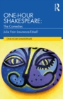 One-Hour Shakespeare : The Comedies - eBook