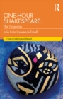 One-Hour Shakespeare : The Tragedies - eBook