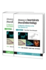 Advances in Invertebrate (Neuro)Endocrinology (2-volume set) : A Collection of Reviews in the Post-Genomic Era - eBook