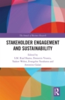Stakeholder Engagement and Sustainability - eBook