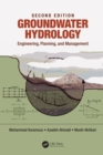 Groundwater Hydrology : Engineering, Planning, and Management - eBook