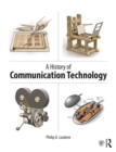 A History of Communication Technology - eBook