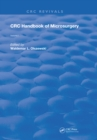 Handbook of Microsurgery : Volume 1 - eBook