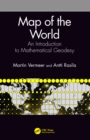 Map of the World : An Introduction to Mathematical Geodesy - eBook
