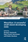 Mauritius: A successful Small Island Developing State - eBook