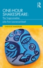 One-Hour Shakespeare : The Tragicomedies - eBook