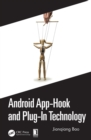 Android App-Hook and Plug-In Technology - eBook