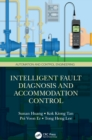Intelligent Fault Diagnosis and Accommodation Control - eBook