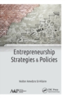 Entrepreneurship : Strategies and Policies - eBook