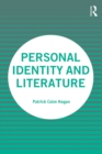 Personal Identity and Literature - eBook