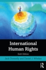 International Human Rights - eBook