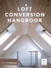 Loft Conversion Handbook - eBook