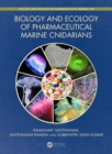 Biology and Ecology of Pharmaceutical Marine Cnidarians - eBook