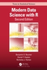 Modern Data Science with R - eBook