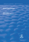 Select Discourses - eBook