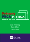 Primary FRCA in a Box, Second Edition - eBook