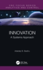 Innovation : A Systems Approach - eBook