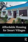 Affordable Housing for Smart Villages - eBook