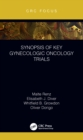 Synopsis of Key Gynecologic Oncology Trials - eBook