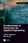 Fundamentals of Economics for Applied Engineering - eBook