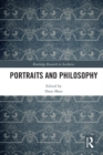Portraits and Philosophy - eBook