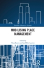 Mobilising Place Management - eBook