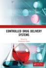 Controlled Drug Delivery Systems - eBook