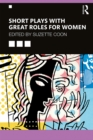 Short Plays with Great Roles for Women - eBook