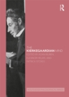 The Kierkegaardian Mind - eBook