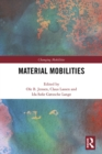 Material Mobilities - eBook