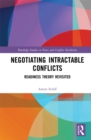 Negotiating Intractable Conflicts : Readiness Theory Revisited - eBook