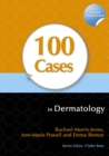 100 Cases in Dermatology - eBook
