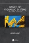 Basics of Hydraulic Systems, Second Edition - eBook