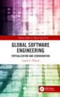 Global Software Engineering : Virtualization and Coordination - eBook