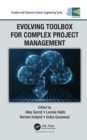 Evolving Toolbox for Complex Project Management - eBook
