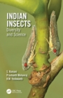 Indian Insects : Diversity and Science - eBook